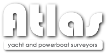 Atlas Yacht and Power Boat Survey
